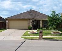 211 Villanova Dr, Van Alstyne High School, Van Alstyne, TX