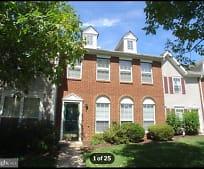 114 Shrewsbury Ct, Montgomery, NJ