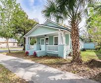 729 King St, Lenox Avenue, Jacksonville, FL