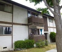 6426 Waldo Ave, El Cerrito, CA