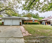 1733 Carl St, Meadowbrook, Fort Worth, TX
