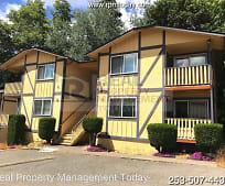 22503 30th Ave S, Pacific Ridge, Des Moines, WA