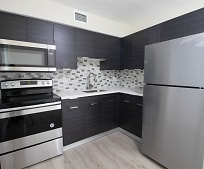 Kitchen, 429 NW 9th Ave