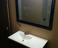 Bathroom, 12 Georgetown Rd