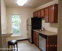 Kitchen, 715 S Beech St