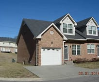 822 Spence Enclave Ln, Hermitage, TN