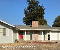 1044 S Linda Vista St, Mooney, Visalia, CA