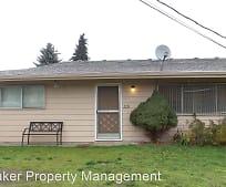 2231 Eugene St, Underwood, WA