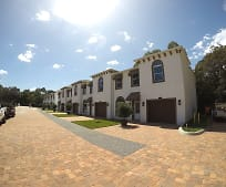 3403 W Kenyon Ave, Armenia Gardens Estates, Tampa, FL
