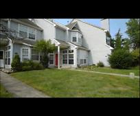 823 Thoreau Ln, Elk, NJ