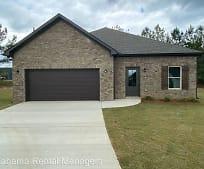 11605 Crimson Ridge Rd, Brookwood, AL