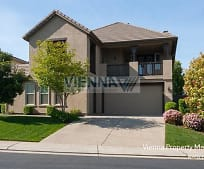 1416 Falcon Pointe Ln, East Roseville Parkway, Roseville, CA