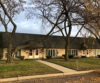 428 Deldona Dr, Bethany Lutheran College, MN