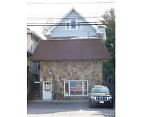 85 Midland Ave, Wallington, NJ