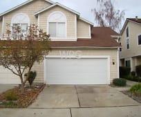 1285 Laveille Ct, Berryessa, San Jose, CA