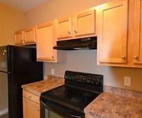 Kitchen, 123 Alexander Path