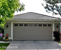 9752 Ripple Way, Double Diamond, Reno, NV