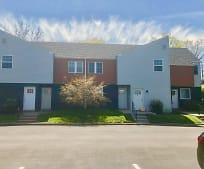 174 Elio Cir, Perkiomen Valley Middle School East, Collegeville, PA