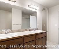 13110 W Tower Ave, Airway Heights, WA