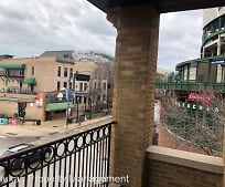 3700 N Sheffield Ave, Wrigleyville, Chicago, IL