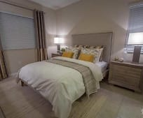 Bedroom, 6224 Seminole Terrace