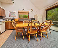 Dining Room, 43 Snowood Dr