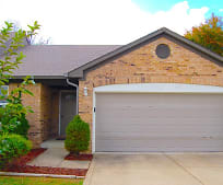 7445 Sharzad Pl, Greenwood, IN