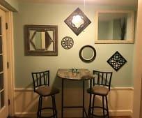 Dining Room, 66 Lake Avenue
