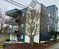 2010 N 78th St, Green Lake, Seattle, WA
