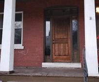 525 Fayette St, Cumberland, MD