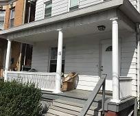 15 Delafield St, Somerset, NJ
