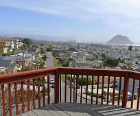 2611 Laurel Ave, Morro Bay, CA