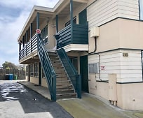3525 Taraval St, Ulloa Elementary School, San Francisco, CA