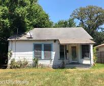 264 W 76th St, Cedar Grove Lynbrook, Shreveport, LA