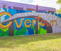 532 NW 11th St, Miami, FL