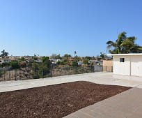 7650 Shadyglade Ln, Bell Middle School, San Diego, CA