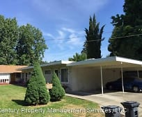 1257 Plummer Ave, Grants Pass, OR