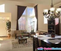 Living Room, 6547 195th Pl NE