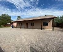 1524 N Swan Rd 2, Tucson Medical Center, Tucson, AZ