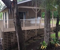 16860 Haleakala Hwy, Kula, HI