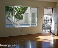 2050 Cherry Ave, Signal Hill, CA