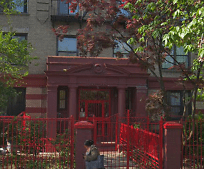 970 Eastern Pkwy, Brooklyn, NY