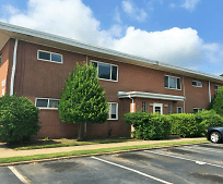 1128 Sparrow Rd, Georgetown Primary School, Chesapeake, VA