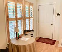 Bedroom, 2090 Dara Ln