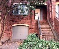 3928 Georgetown Ct NW, Glover Park, Washington, DC