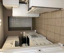 Kitchen, 695 Winding Stream Way