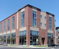947 New Hampshire St, Lawrence, KS