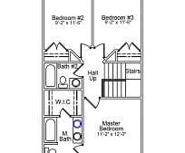 183 Northwood St, Logan Elementary School, Columbia, SC
