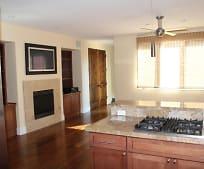 Kitchen, 544 Milwaukee St