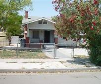756 S Hazelwood Blvd, Huntington, Fresno, CA